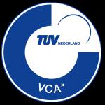 technisch-uitzendbureau-roosendaal-vca1