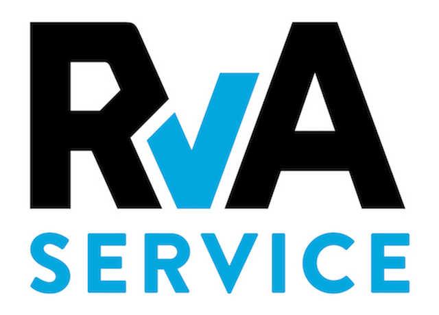RvA Service B.V.